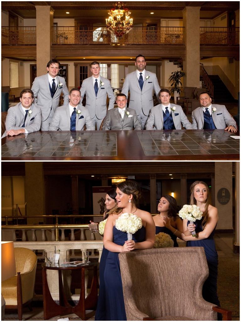My Best Friend Beyond Love Odion 038 Walter 8217 S Surprise Kristen Tunno And Scott Orndoff Wedding Site